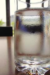 1107_water.jpg
