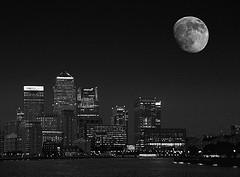 londonmoon200707.jpg