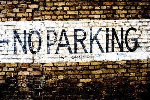 ParkingFineFromOtherSideRoad.jpg