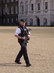 policeman.jpg
