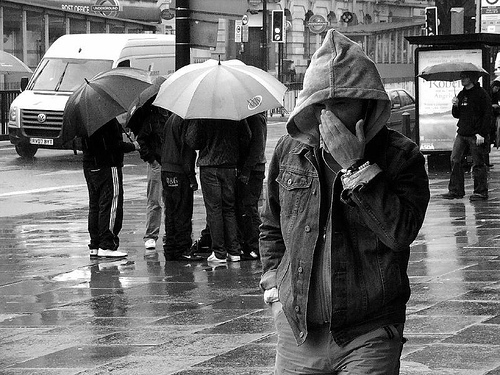 rainylondon.jpg
