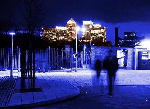 thewharf.jpg