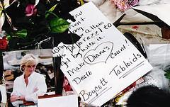 Londonist reviews: Diana Memorial Concert