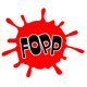 Return of the Fopp!
