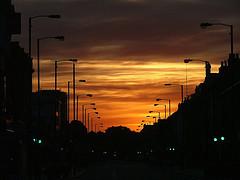 street_in_mourning.jpg