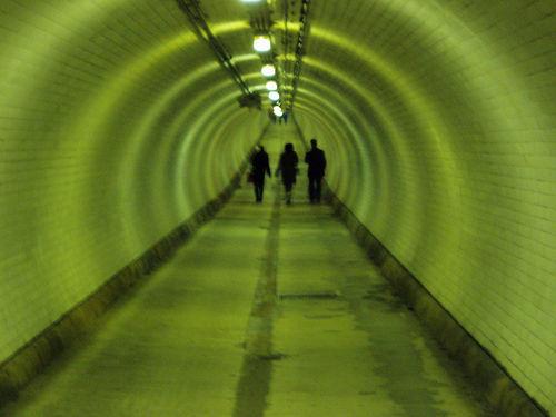 woolwich_tunnel.jpg