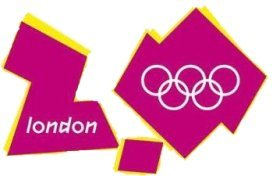 London 2012 goes Web 2.0
