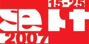 London Design Festival 15-25 September