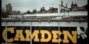 Camden Council At The Cutting Edge