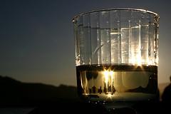 0109.wine.jpg