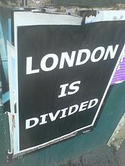 0509.divided.jpg