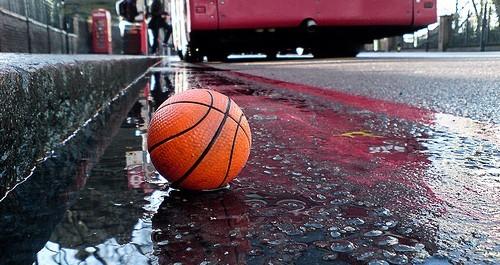 Basketb02.jpg
