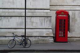 bike_london%282%29.jpg