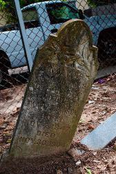 fallen_headstone.jpg
