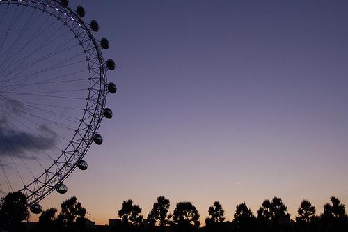 londoneye_looking_stunning_we_think_youll_agree.jpg