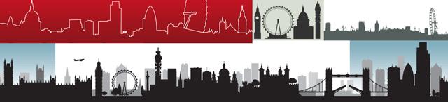LondonsGraphicDesignersLackOriginality.jpg
