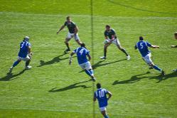 rugbygame.jpg