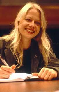 Londonist Interviews: Mayoral Hopeful Sian Berry
