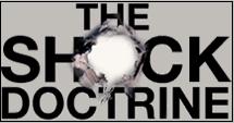 Win: Tickets To 'Shock Doctrine' Talk By Naomi Klein