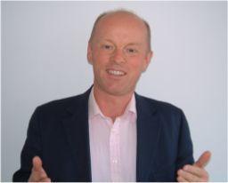 Londonist Interviews: Mayoral Hopeful Chris Prior