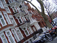Affordable Homes In London? Surely Not!