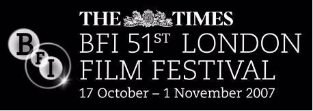 Londonist Loves The LFF