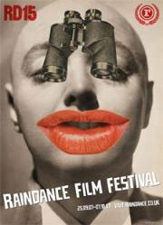 Preview: Raindance Film Festival