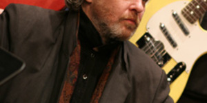 Music Preview: Glenn Branca's Symphony No. 13