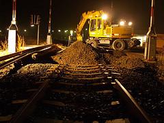 0510.crossrail.jpg