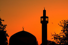 1610.mosque.jpg
