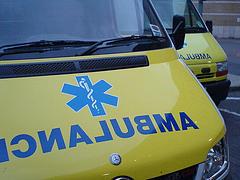 1810.ambulance.jpg