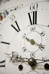 2710.clock.jpg
