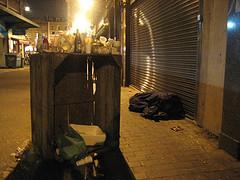 2710.homeless.jpg