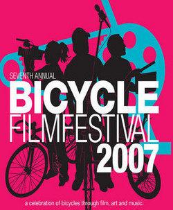 BicycleFilmFestival.jpg