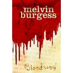 Bloody_book.jpg