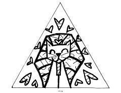 catpyramid.jpg