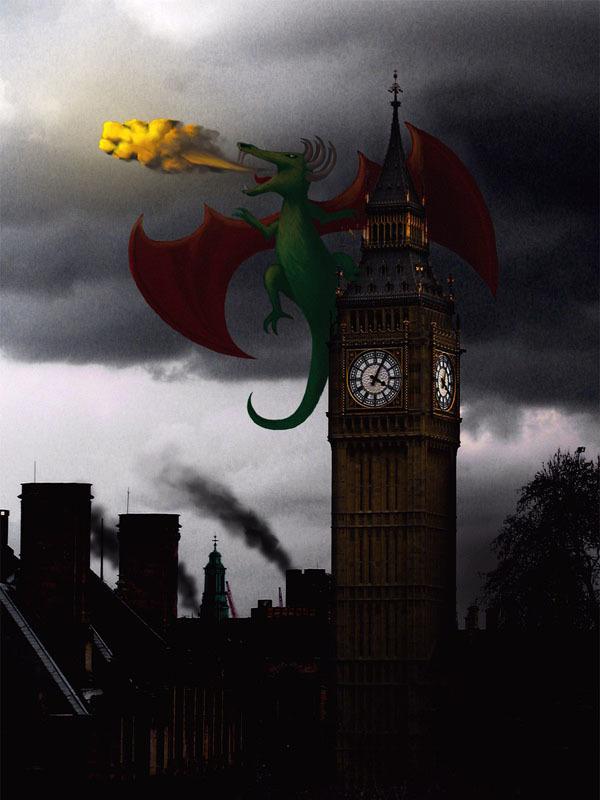 dragononbigben.jpg