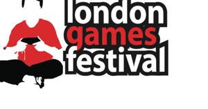 games_festival181007.jpg