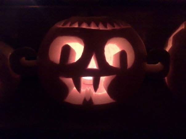 ooooh_spooky.jpg