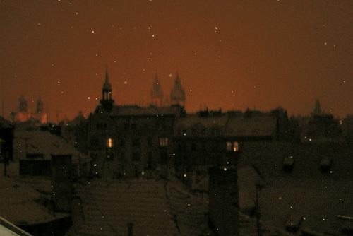 Prague-sunday-night-snow-sm.jpg