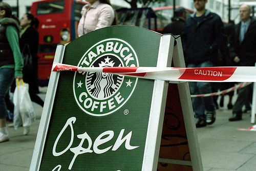 StarbucksShut.jpg