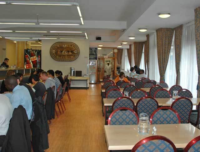 W4L-10.02.07-Oct---Indian-Y.jpg