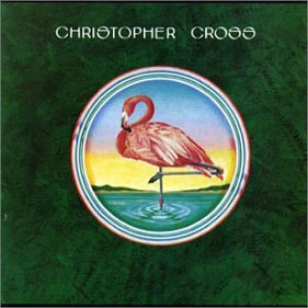 Win: Christopher Cross Tickets