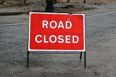 Maida Vale Unfortunates Evacuated To Pub