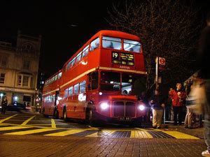 0611_bus.jpg
