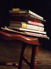 0911.books.jpg