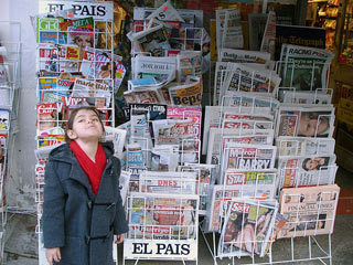 0911_newspapers.jpg