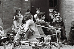 1211.teenage.jpg