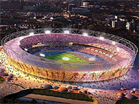 2012_olympic_stadium_203x152.jpg