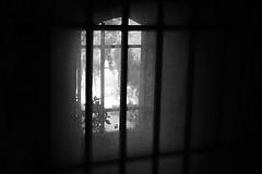 2211.prison.jpg